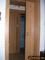 Posuvné dveře I. 01