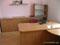 Kancelář III. 01