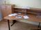 Kancelář III. 04