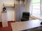 Kancelář IV. 01