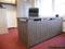Kancelář IV. 03