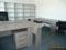 Kancelář V. 02