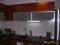 Kuchyně I. 02