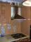 Kuchyně II. 02
