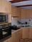 Kuchyně III. 01