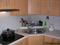 Kuchyně III. 02