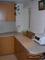 Kuchyně III. 03