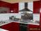 Kuchyně IV. 02