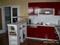 Kuchyně IV. 03