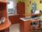 Kuchyně V. 02