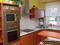 Kuchyně V. 03
