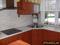 Kuchyně V. 04