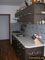Kuchyně VI. 01