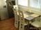 Kuchyně VI. 04