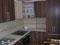 Kuchyně VII. 01