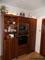 Kuchyně VIII. 05