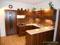 Kuchyně VIII. 03