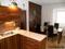 Kuchyně VIII. 04