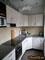 Kuchyně IX. 01