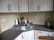 Kuchyně IX. 03