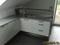 Kuchyně X. 03