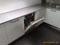 Kuchyně X. 05