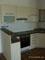 Kuchyně XIII. 01