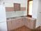 Kuchyně XIV. 01