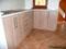 Kuchyně XIV. 02
