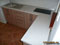 Kuchyně XIV. 04