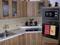Kuchyně XV. 01