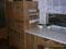 Kuchyně XV. 02