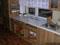 Kuchyně XV. 03