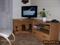 Obývací pokoj I. 01
