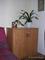 Obývací pokoj I. 03