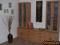 Obývací pokoj I. 04