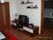 Obývací pokoj II. 01