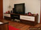 Obývací pokoj II. 03