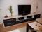 Obývací pokoj IV. 01